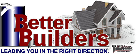BetterBuildersConstruction.com
